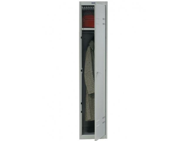 Шкаф для одежды Nobilis AL-001