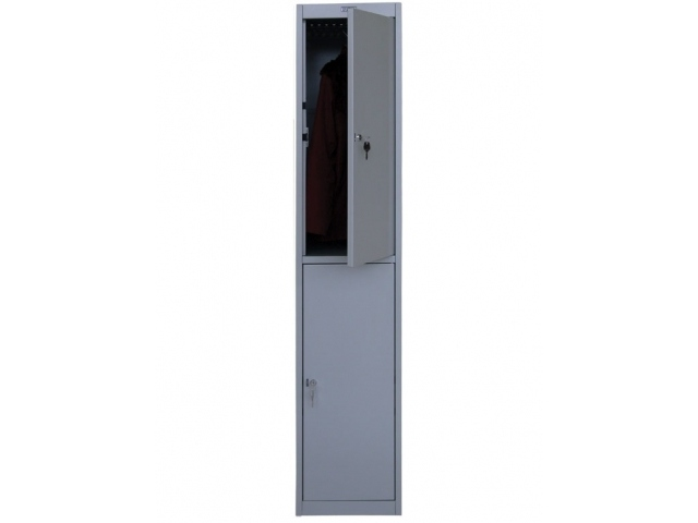 Шкаф для одежды Nobilis AL-002
