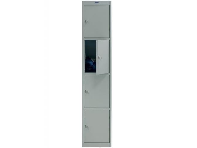 Шкаф для одежды Nobilis AL-004