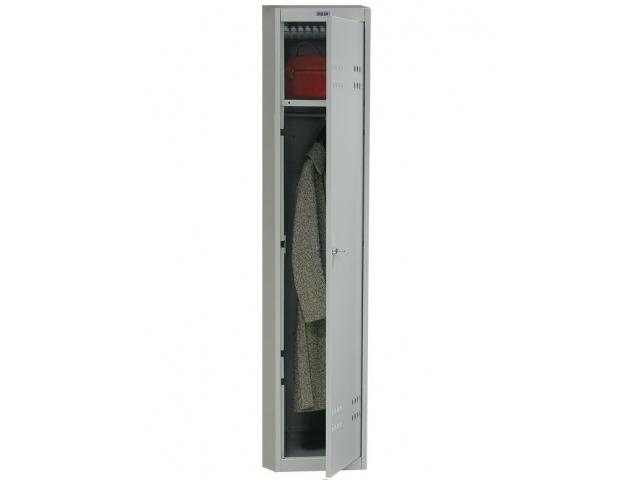 Шкаф для одежды Nobilis AL-01