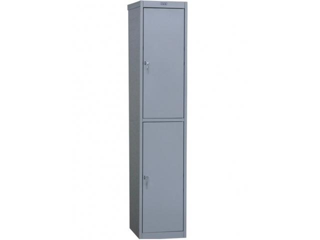 Шкаф для одежды Nobilis AL-02