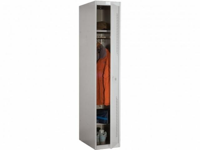 Шкаф для одежды Nobilis NL-01