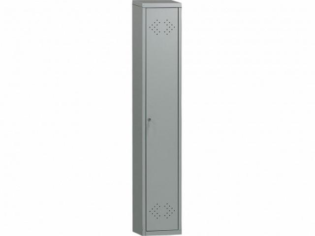 Шкаф для одежды Практик LE-11