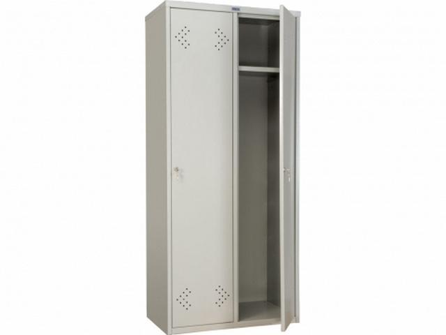 Шкаф для одежды Практик LE-21-80