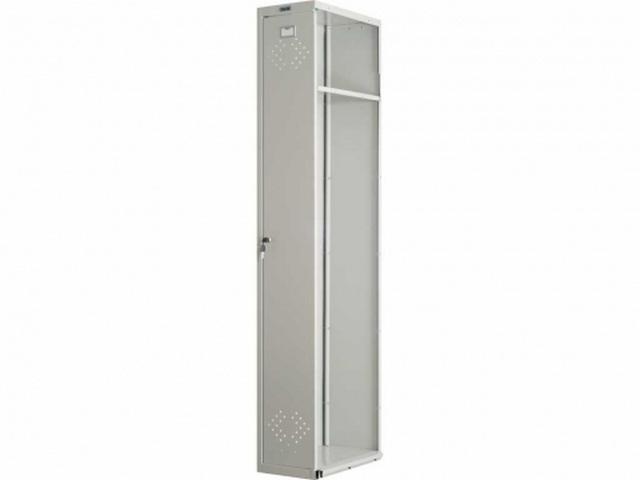 Шкаф для одежды Практик LS-001