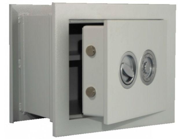 Сейф Format Wega-10-260 CL