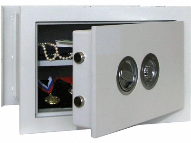 Сейф Format Wega-20-380 CL
