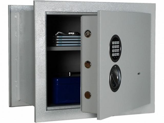 Сейф Format Wega-30-380 EL