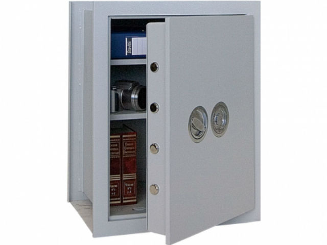 Сейф Format Wega-50-380 CL