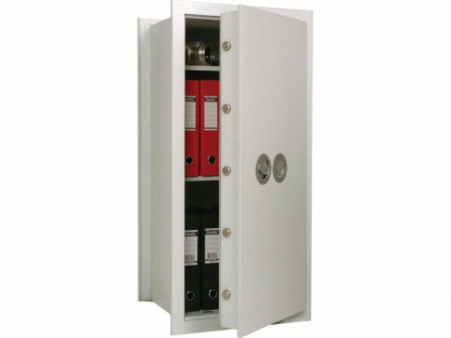 Сейф Format Wega-80-380 CL