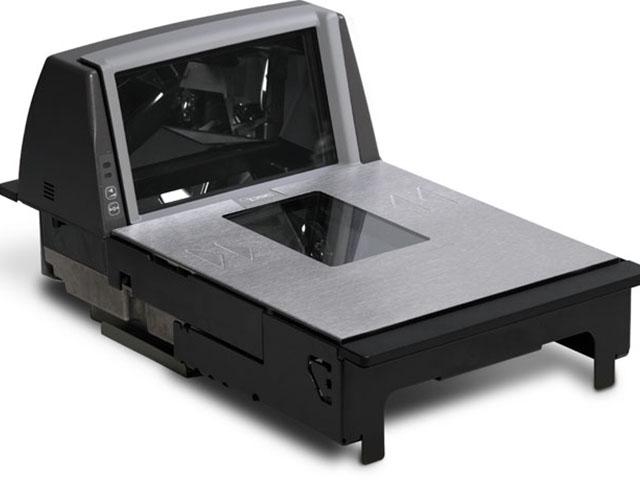Сканер штрих-кодов Datalogic Magellan 8200