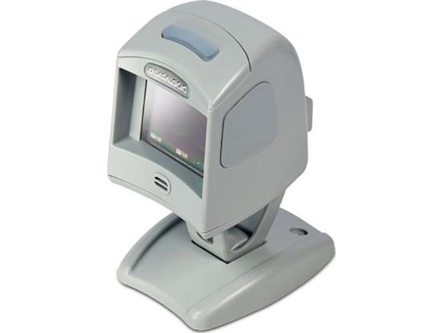 Сканер штрих-кодов Datalogic-magellan-1100i
