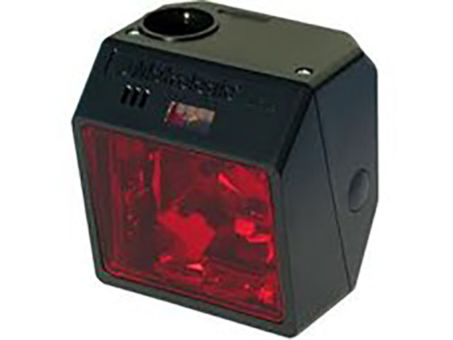 Сканер штрих-кодов Honeywell IS3480 QuantumE