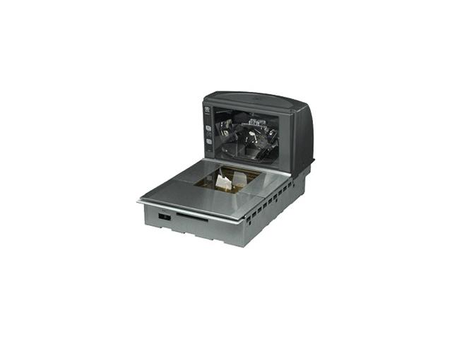 Сканер штрих-кодов NCR 7874