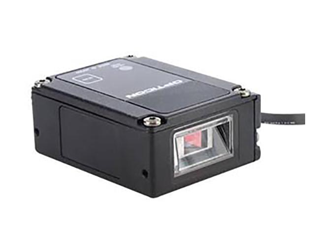 Сканер штрих-кодов Opticon NLV-2001