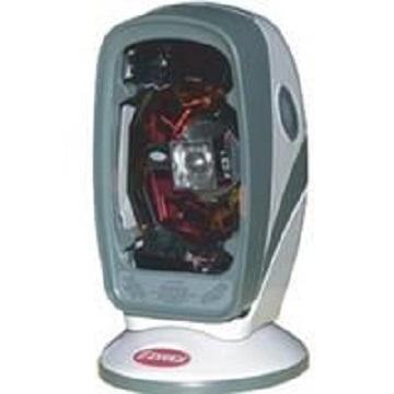 Сканер штрих-кодов Zebex Z-6070 KB
