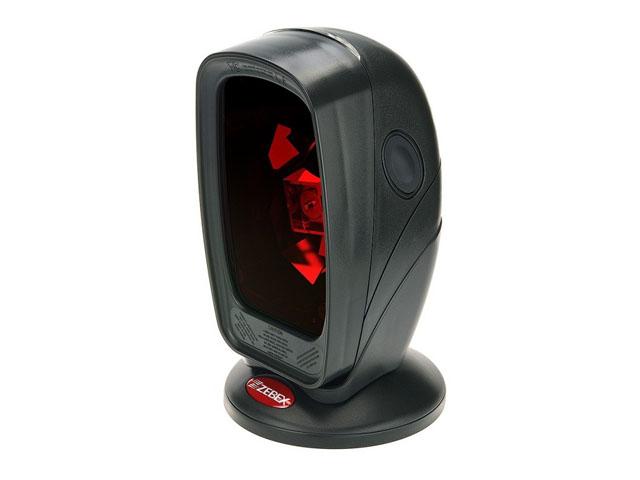 Сканер штрих-кодов Zebex Z-6070