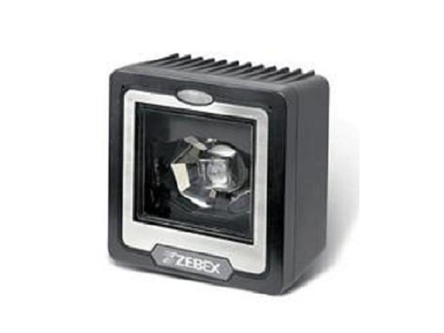 Сканер штрих-кодов Zebex Z-6082 USB