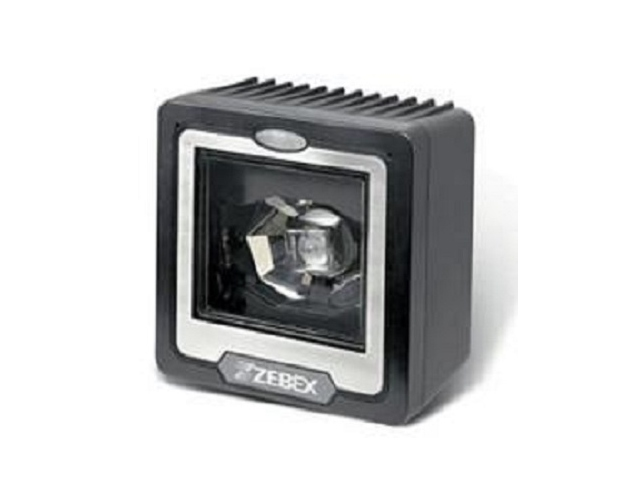 Сканер штрих-кодов Zebex Z-6082