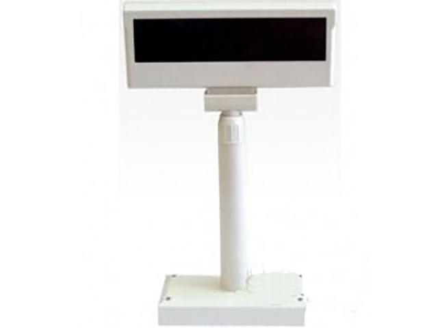 Табло покупателя DSP840U (USB)