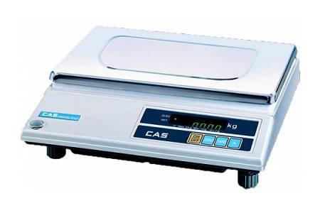 Торговые весы CAS AD-05