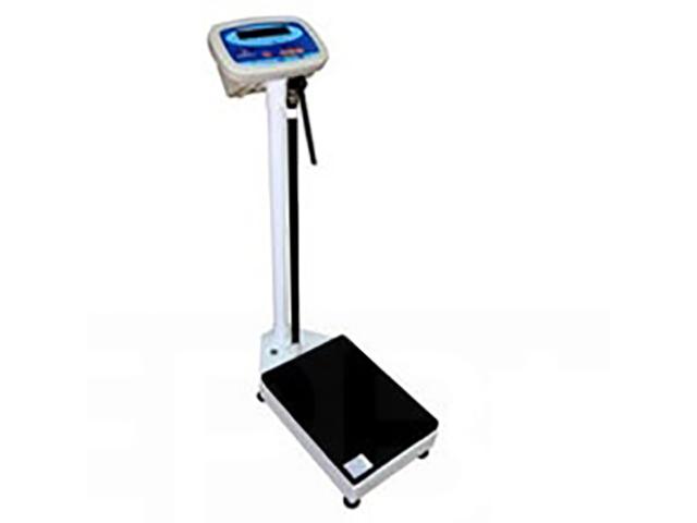 Весы МП 200 ВДА-16 YS Здоровье
