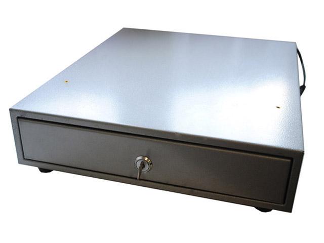 Денежный ящик АМС 100