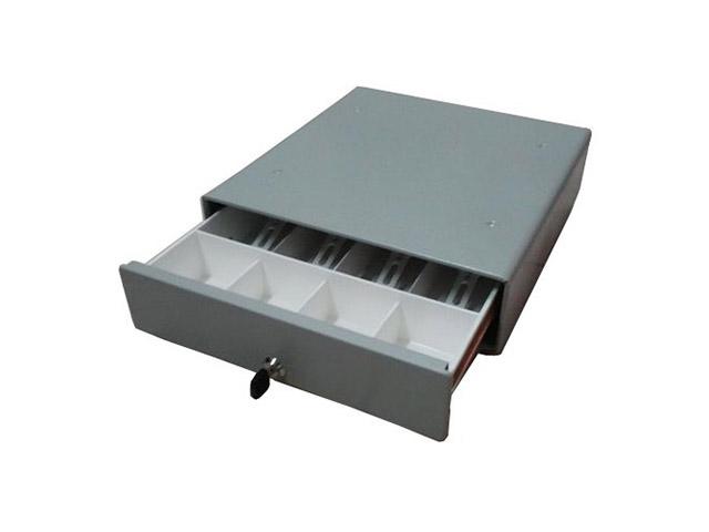 Денежный ящик ЭКР 2102