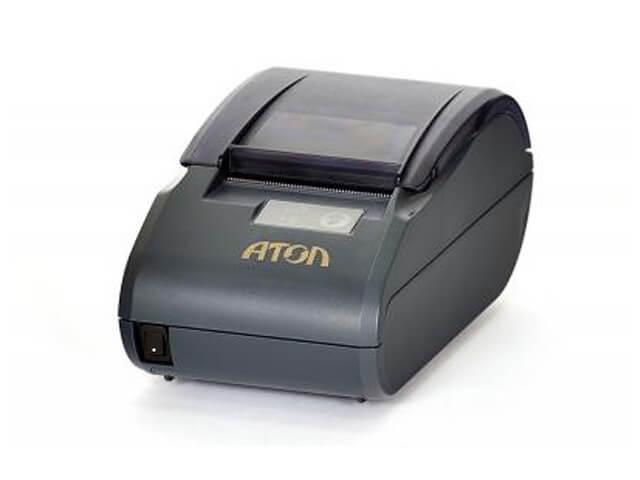 fiskal-niy-registrator-atol-30f