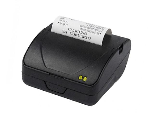 fiskal-nyj-registrator-atol-15f