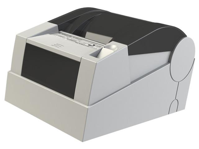 fiskal-nyj-registrator-shtrih-m-02-f