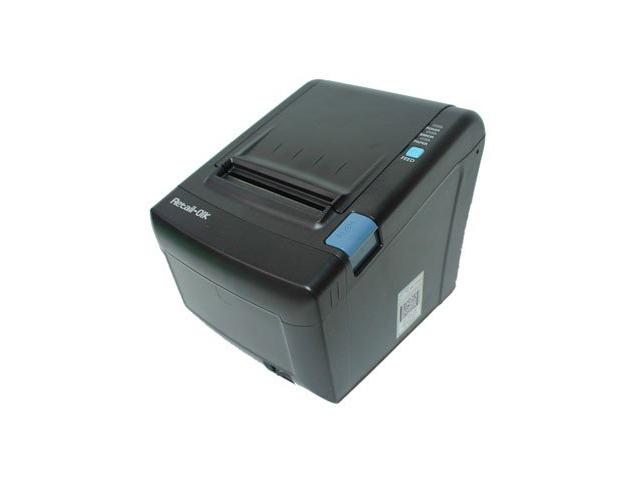 Фискальный регистратор Ритейл-01Ф
