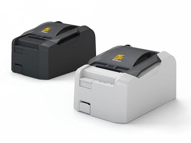Фиксальный регистратор RR-03Ф с ФН (светлый)