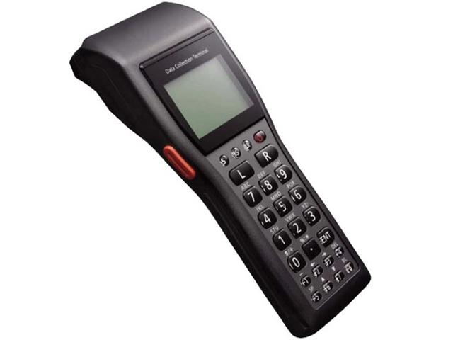 polnyy-komplekt-no1-terminal-sbora-dannyh-casio-dt-930m51e