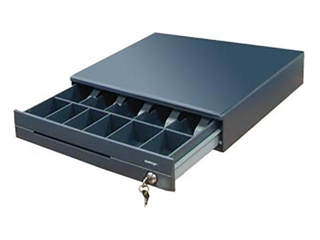 Денежный ящик Posiflex CR 4100