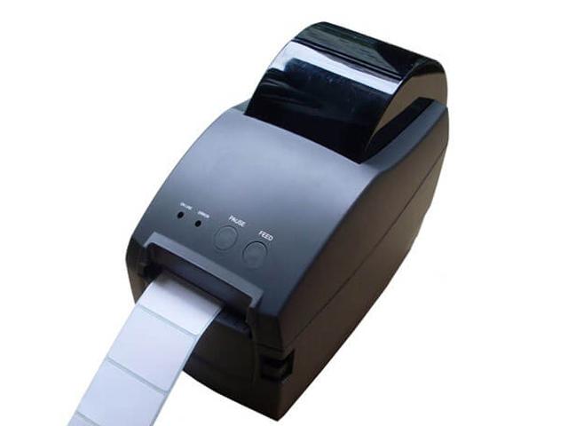 printer-etiketok-atol-vr21