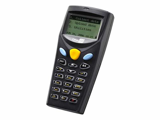 terminal-sbora-dannyh-cipher-8001c-lrccd-bez-podstavki