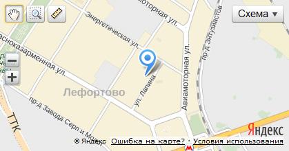 ul-lapina-d17v