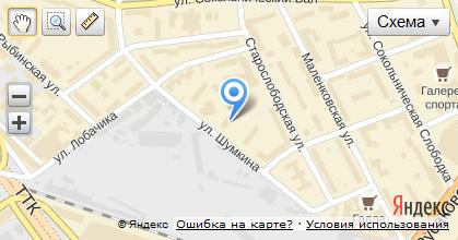 ul-shumkina-d13