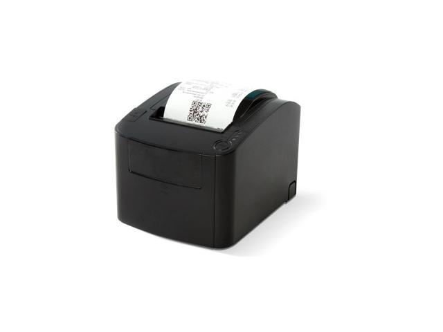 Фиксальный регистратор Viki Print 80 Plus с ФН