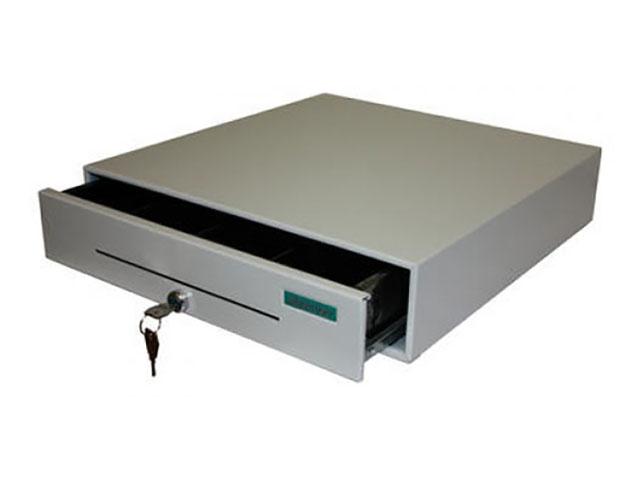 Ящик для денег Меркурий М-100.1